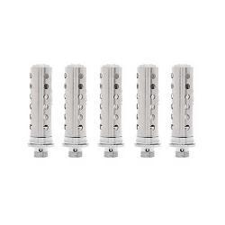 Innokin Endura T18 Coils - Pack of 5