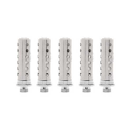 Innokin Endura T18E Coils - Pack of 5
