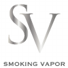 Smoking Vapour
