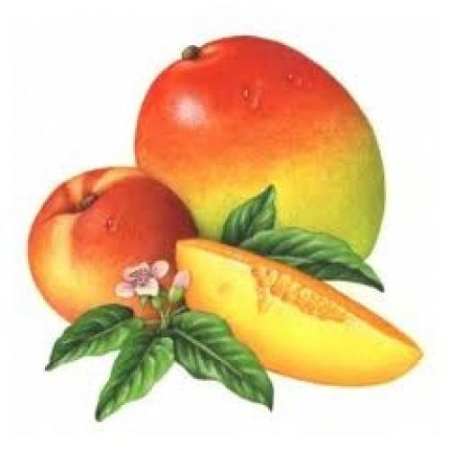 Inawera 15ml - Mango