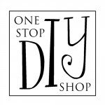One Stop DIY Shop