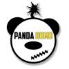 Panda Bomb