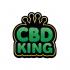 CBD King