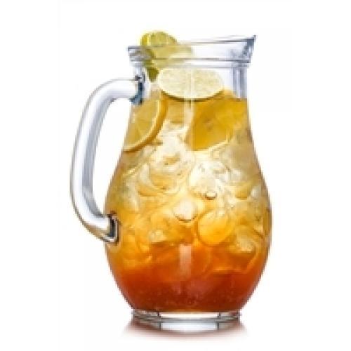 One Stop DIY Shop - Sweet Southern Tea