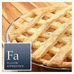 The Perfumers Apprentice - Apple Tart (TPA)
