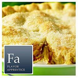 The Perfumers Apprentice - Apple Pie (TPA)