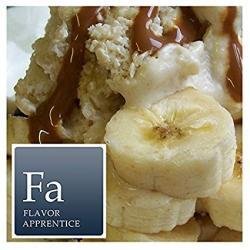 The Perfumers Apprentice - Banana Cream (TPA)