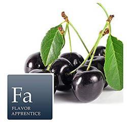 The Perfumers Apprentice - Black Cherry  (TPA)