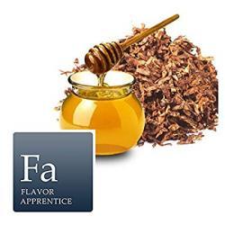The Perfumers Apprentice - Black Honey (TPA)