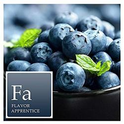 The Perfumers Apprentice - Blueberry Extra (TPA)