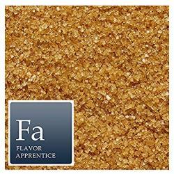 The Perfumers Apprentice - Brown Sugar (TPA)