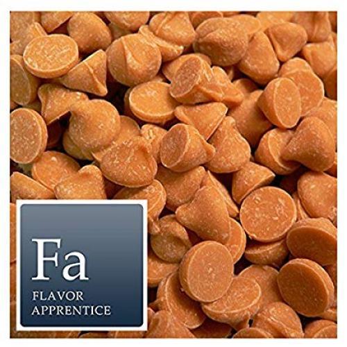 The Perfumers Apprentice - Butterscotch (TPA)