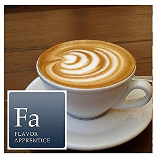 The Perfumers Apprentice - Cappuccino (TPA)