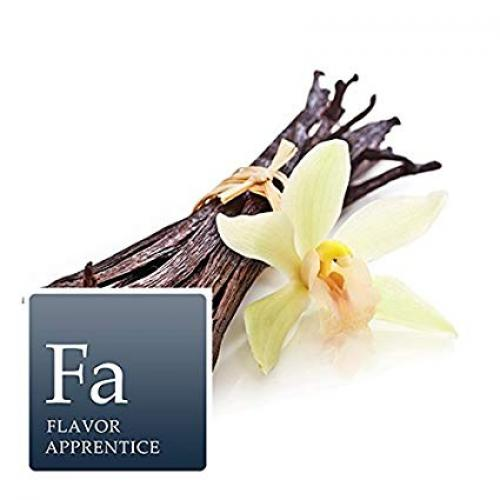 The Perfumers Apprentice - French Vanilla Deluxe (TPA)