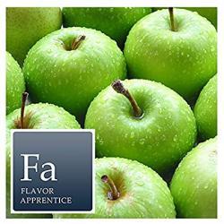 The Perfumers Apprentice - Apple (TPA)