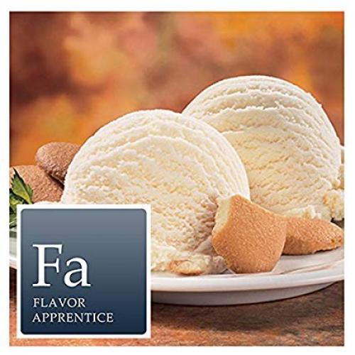 The Perfumers Apprentice - Vanilla Bean Ice Cream (TPA)