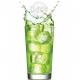 Flavor West - Green Goblin Energy Drink
