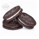 Flavor West - Cookies & Cream