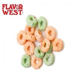 Flavor West - Apple Jacks