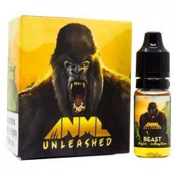 ANML - Beast 60ml