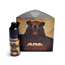 ANML - Grizzly 60ml