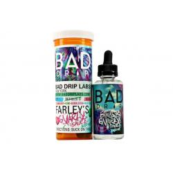 Bad Drip - Farley's Gnarly Sauce 50ml