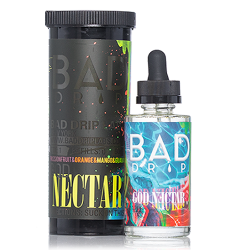 Bad Drip - God Nectar 50ml