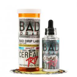 Bad Drip - Cereal Trip 50ml