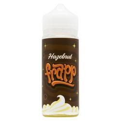 Marina Vapes - Hazelnut Frapp 120ml