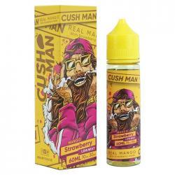 Nasty Cush Man Mango Strawberry - 50ml