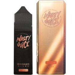 Nasty Juice Tobacco Series - Bronze 50ml