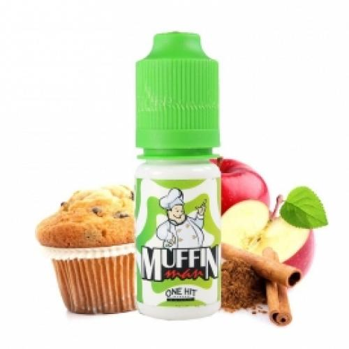 One Hit Wonder - Muffin Man 10ml