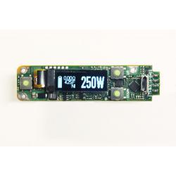 DNA 250 Chip Set - Evolv