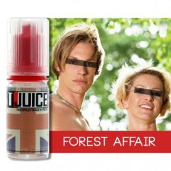 T-Juice - Forest Affair