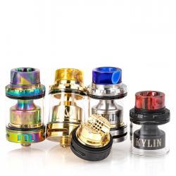 Kylin Mini RTA By Vandy Vape