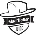 I Love - Mad Hatter