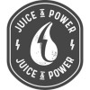 Juice N Power E-liquids