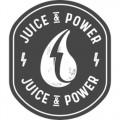 Juice n Power.