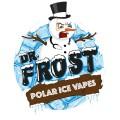 DR Frost Eliquids.