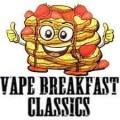 Vape breakfeast classic.