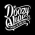Doozy Vapes.