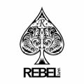 Rebel Vape