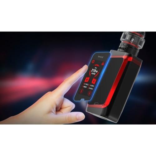 Smok - Morph 219 Kit