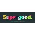 Super Good E-liquids