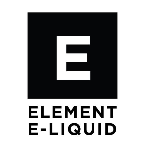 Element NS10 Nic Salt - Chocolate Tobacco 10mg - E liquid 10ml
