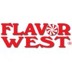 Flavour West