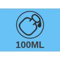 100ML SHORTFILLS