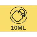 10ML ELIQUID
