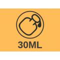 30ML SHORTFILLS