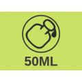 50ML SHORTFILLS